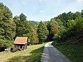 Im Reichenbachtal zwischen Reichental und Hilpertsau (8).jpg