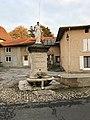 Image de Loyes - commune de Villieu-Loyes-Mollon (Ain, France) en novembre 2017 - 4.JPG
