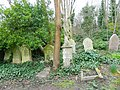 Images from Highgate East Cemetery London 2016 14.JPG