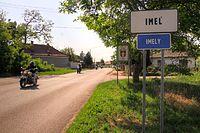 Imel-01.jpg