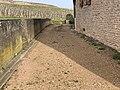 Impasse Gerbeaux - Solutré-Pouilly (FR71) - 2021-03-02 - 2.jpg