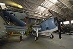 Imperial War Museum DSC 0215 (37136969040).jpg
