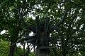 In Klaipeda Sculpture Park, 2019-08-18.jpg