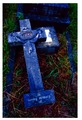 In loving memory cross.tif