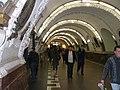In metro - panoramio.jpg