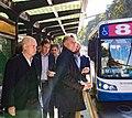 Inauguración Metrobús del Bajo 01.jpg