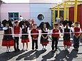 Inauguration de la nouvelle école maternelle de LAUW le 29 05 2010 - panoramio.jpg