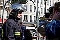 Incendie Elysee Montmartre 2011-03-22 n13.jpg