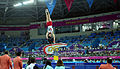 Incheon AsianGames Gymnastics 06.jpg