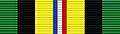 Ind OCONUS Medal.JPG