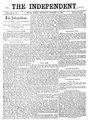 Independent English 1896.pdf