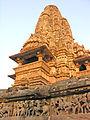 India-5672 - Flickr - archer10 (Dennis).jpg