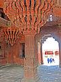 India-6405 - Flickr - archer10 (Dennis).jpg