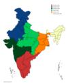 Indian-zones.png