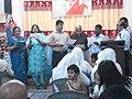 Indian Christians in Yemen.jpg