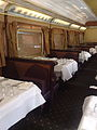 Indian Pacific Train Dining Car.jpg