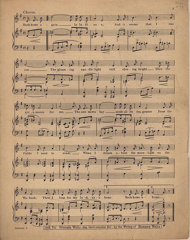 adoro te devote sheet music pdf