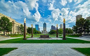 Indianapolis-1888215