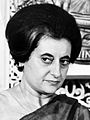Indira Gandhi (1966) cropped.jpg