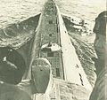 Indonesian sailors on submarine, Jalesveva Jayamahe, p178.jpg