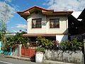 Infanta,Pangasinanjf0215 18.JPG