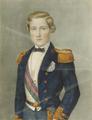 Infante D. Luiz, Duque do Porto (pre-1861) - Casa Becquet Frères (cropped).png