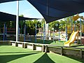 Infants Play Area.JPG