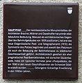 Info Hauptpost Aarau.jpg