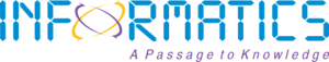 Informatics Logo.png