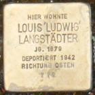 Ingelheim Louis 'Ludwig' Langstädter.png