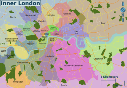 Inner London districts map.png