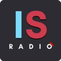 Innovando Stereo Logo.png