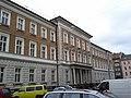 Innsbruck-Schmerlingstr1.jpg