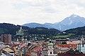 Innsbruck - panoramio (35).jpg