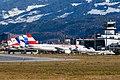 Innsbruck Airport (2020-02-01).jpg