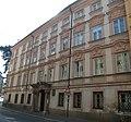 Innsbruck Palais Pfeiffersberg.JPG