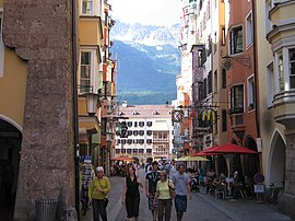 Innsbruck and gold roof.jpg