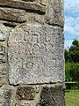 Inscription (Lambézégan).JPG