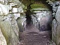 Inside the long barrow - panoramio.jpg