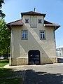 Institutsgebäude, Fruwirthstraße 25, Stuttgart.jpg