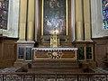 Intérieur Église Notre-Dame Assomption Chantilly 36.jpg
