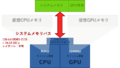 Integrated graphics with distinct memory allocation ja.png