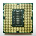 Intel Core i5 750 2.jpg