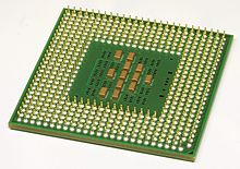 INTEL PENTIUM M PROCESSOR 1400MHZ DOWNLOAD DRIVER
