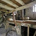 Interieur, ruimte in molen - Kerkrade - 20384771 - RCE.jpg