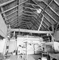 Interieur schuur, kapconstructie - Toldijk - 20345570 - RCE.jpg