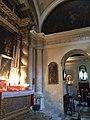 Interior of Jesiut Church 25.jpg