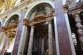 Interior of Jesuit Church, Vienna (7).jpg