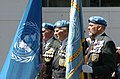 International Day of Peacekeepers (3550724135).jpg