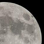International Space Station Lunar Transit (NHQ201801300001).jpg